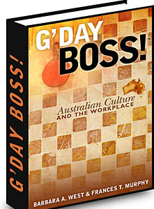 G%27day_Boss_thumb_Book_on_angle_NEW